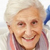 Advanced-Stage Alzheimers & Low Functioning Small Group Activities with 99 Care Plan Goals